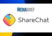 Image-ShareChat-USD-19.1mn-ESOP-buyback-Mediabrief.png