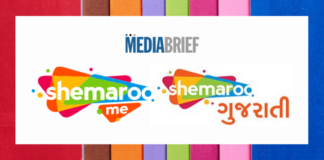 Image-ShemarooMe-Gujarati-brand-collaborations-MediaBrief.png