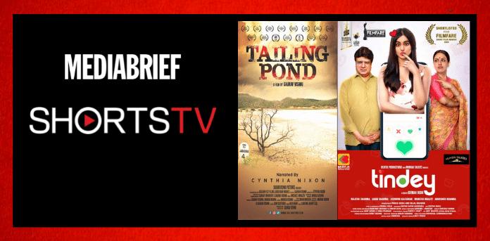 Image-ShortsTV-handpicked-short-films-MediaBrief.png