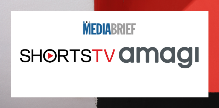 Image-ShortsTV-strengthens-partnership-with-Amagi-MediaBrief.png