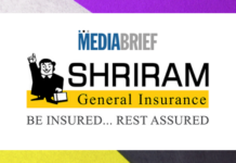 Image-Shriram-General-Insurance-appoint-Coo-CMO-MediaBrief.png