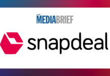 Image-Snapdeal-home-category-sales-surged-pandemic-MediaBrief.png