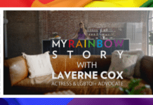 Image-SodaStream-Laverne-Cox-launch-Rainbow-story-MediaBrief.png