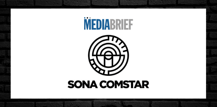 Image-Sona-Comstar-to-launch-IPO-MediaBrief.png