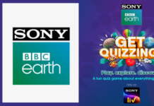 Image-Sony-BBC-Earth-'Get-Quizzing-on-SonyLIV-MediaBrief.png