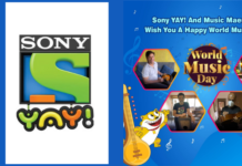 Image-Sony-YAY-World-Music-Day-Mediabrief.png