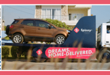 Image-Spinny-reports-growth-in-online-car-retailer-MediaBrief.png