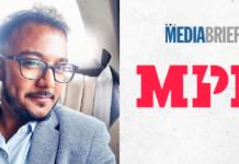 Image- 'Srinjan Bhowmick joins MPL -MediaBrief.png