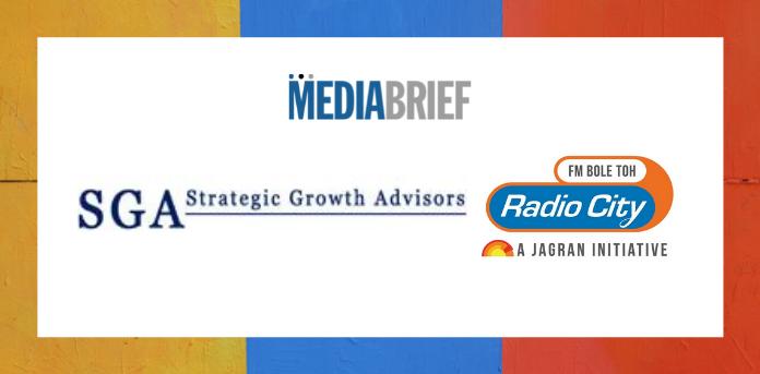 Image-Strategic-Growth-Advisors-PR-mandate-Radio-City-MediaBrief.png