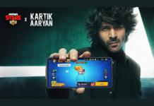Image-Supercell-Kartik-Aaryan-'Brawl-Stars-MediaBrief.png