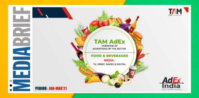 Image-TAM-AdEx-FB-sector-Jan-Mar21-MediaBreif.png