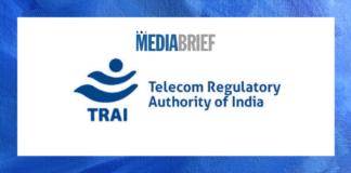 Image- TRAI amends Interconnection Regulation 2017 -MediaBreif.png