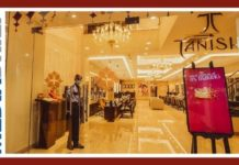 Image-Tanishq-safety-protocols-as-stores-reopen-MediaBrief.jpg