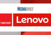 Image-Taproot-Dentsu-creative-mandate-Lenovo-MediaBrief.png