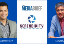 Image-Tarun-Katial-Keertan-Adyanthaya-launch-Serendipity-Media-Technology-Mediabrief.png