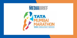Image-Tata-Mumbai-Marathon-Tiger-Shroff-'Each-One-Plant-One-MediaBrief.png