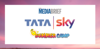 Image-Tata-Sky-launches-Summer-camp-MediaBrief.png