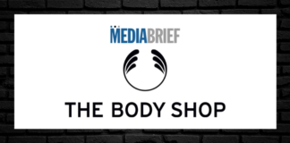 Image-The-Body-Shop-15-year-anniversary-in-India-MediaBrief.png