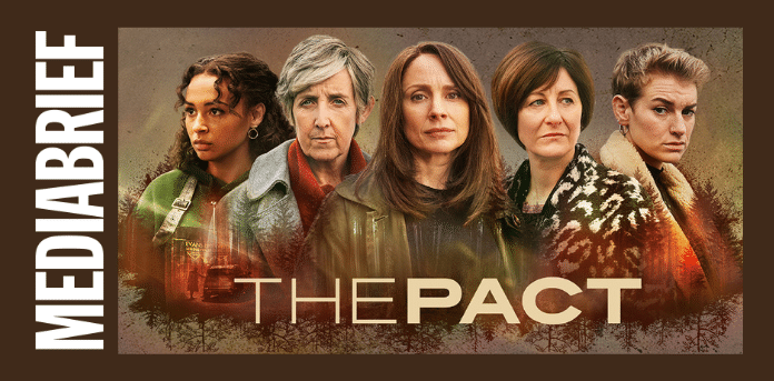 Image-The-Pact-to-premiere-on-Lionsgate-Play-MediaBrief.png