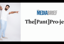 Image-The-Pant-Project-announces-summer-sale-MediaBrief.png