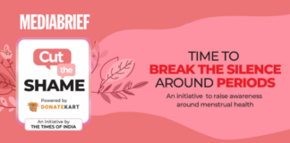 Image-The-Times-of-India-CutTheShame-initiative-MediaBrief.png