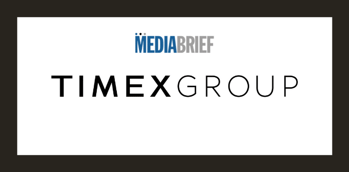 Image-Timex-Group-vaccination-drive-for-employees-MediaBrief.png