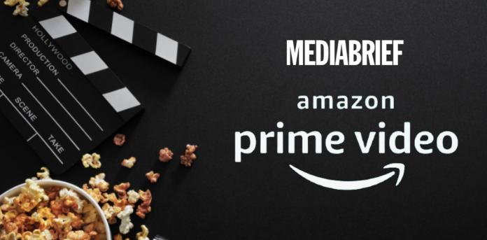 Image-Top-titles-June-Amazon-Prime-Video-MediaBrief.png