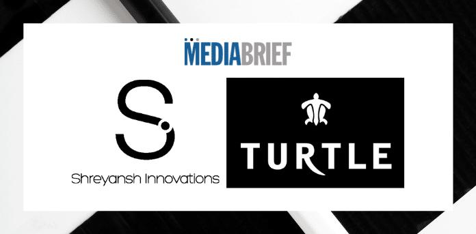 Image-Turtle-Shreyansh-Innovations-creative-agency-MediaBrief.png