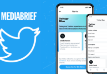 Image-Twitter-introduces-Twitter-Blue-MediaBrief.png