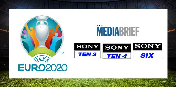 Image-UEFA-Euro-Sony-coverage-clocks-in-37mn-viewers-MediaBrief.png