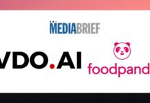 Image-VDO.AI-Foodpanda-CTV-campaign-in-APAC-Mediabrief.png