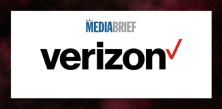 Image-Verizon-launches-Advanced-SASE-solution-MediaBrief.png