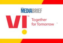 Image-Vi-largest-telecom-network-Maharashtra-Goa-MediaBrief.png