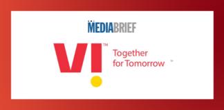Image-Vi-largest-telecom-network-in-Gujarat-MediaBrief.png
