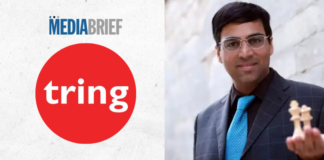 Image-Viswanathan-Anand-special-surprise-father-on-Tring-MediaBrief.png