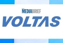 Image-Voltas-GenerationRestoration-digital-campaign-MediaBrief.png