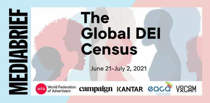 Image-WFA-Kantar-launch-global-ad-industry-DEI-census-MediaBrief.png