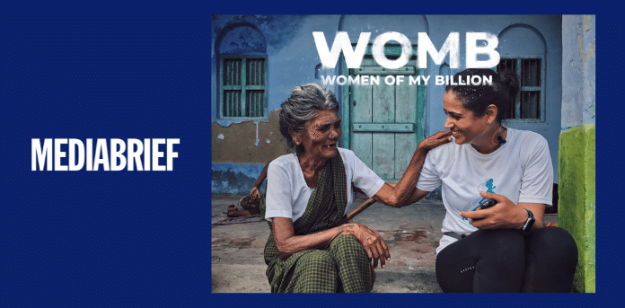 Image-WOMB-to-premiere-at-London-Indian-Film-Festival-2021-MediaBrief.png