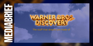 Image-Warner-Bros.-Discovery-proposed-name-of-merged-company-MediaBrief.png
