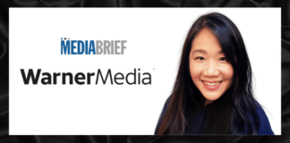 Image-WarnerMedia-Melissa-Lim-kids-content-acquisitions-lead-MediaBrief.png