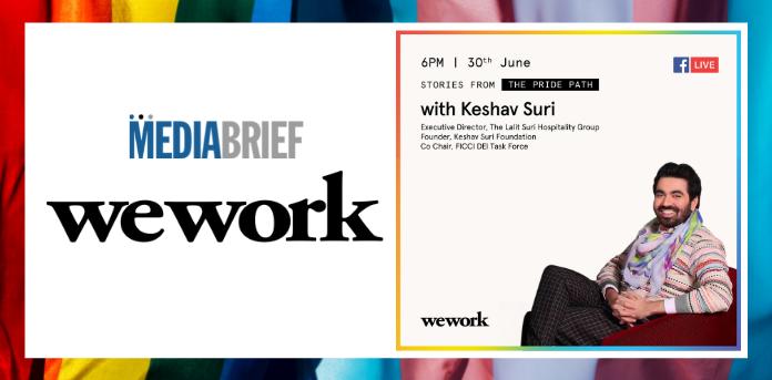 Image-WeWork-'Stories-with-Keshav-Suri-MediaBrief.png