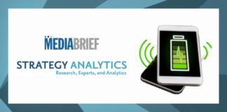 Image-Wireless-charging-smartphones-Strategy-Analytics-MediaBrief.png