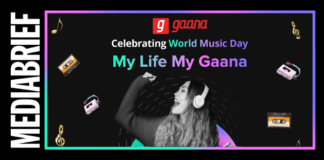 Image-World-Music-Day-Gaana-MediaBrief.png