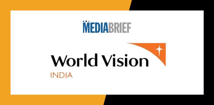 Image-World-Vision-Raksha4children-campaign-MediaBrief-1.png