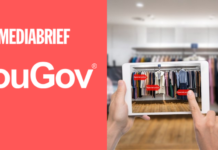 Image-YouGov-ARVR-solutions-for-clothes-shopping-MediaBrief.png