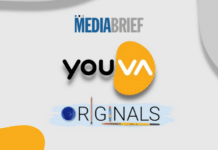 Image-Youva-launches-Youva-Originals-MediaBreif.png