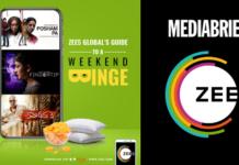 Image-ZEE5-Global-Weekend-Binge-guide-MediaBrief.png