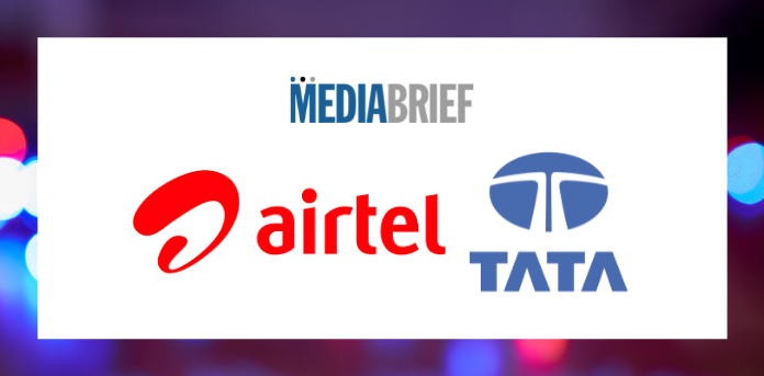 Image- airtel-tata-join-hands-for-5g-Mediabrief.png
