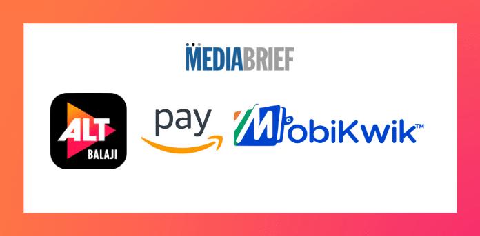 Image-altbalaji-partners-amazon-pay-mobikwik-MediaBrief.png