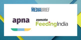 Image-apna-partners-with-zomato-feeding-india-MediaBrief.png
